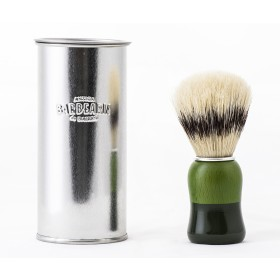 Antiga Barbearia Principe Real Shaving Brush
