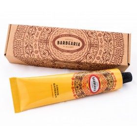 Antiga Barbearia Ribeira do Porto Shaving Cream
