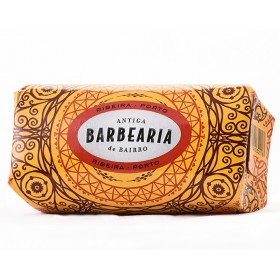 Antiga Barbearia Ribeira do Porto Soap 150 g