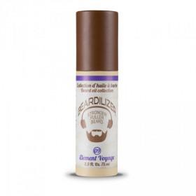 Beardilizer Beard Oil Element Voyage