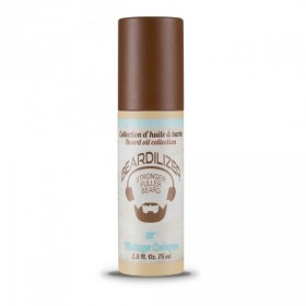 Beardilizer Beard Oil Vintage Cologne