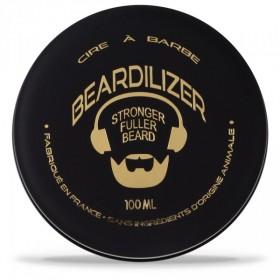 Beardilizer Beard Wax