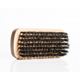 Beard Brother Beard Brush (vegan friendly)