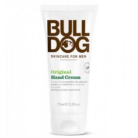 Bulldog Original Hand Cream
