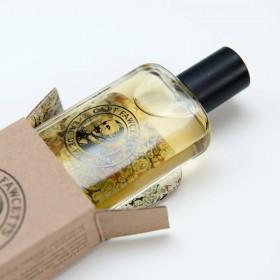 Captain Fawcett Eau de Parfum (CF.8836) Original 50 ml