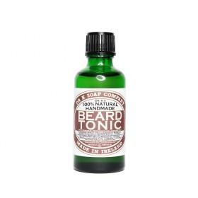 Dr K Soap Company Beard Tonic Cool Mint 50 ml