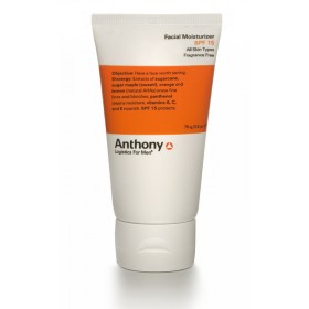 Anthony Facial Moisturizer SPF 30