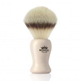 Mondial Baylis Shaving Brush Eco Silvertip