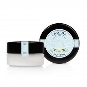 Mondial Classic Luxury Shaving Cream Zagara Bowl