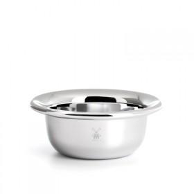 Mühle Shaving Bowl Chrome