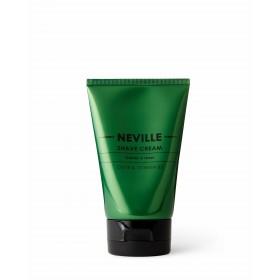 Neville Shave Cream Tube