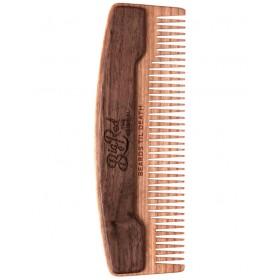 Big Red Beard Comb No.99 F