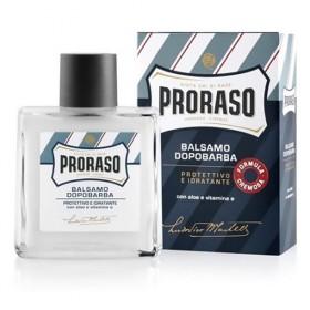 Proraso After Shave Balm Protective Aloe Vera & Vitamin E