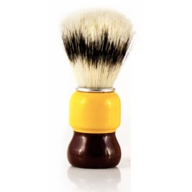 Antiga Barbearia Ribeira do Porto Shaving Brush