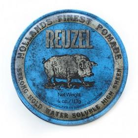 Reuzel Blue