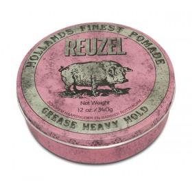 Reuzel Pink Hog
