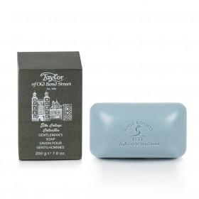 Taylor of Old Bond Street Eton College Gentlemens Soap
