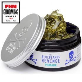 The Bluebeards Revenge Pomade