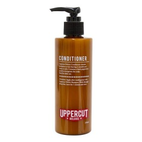 Uppercut Deluxe Conditioner