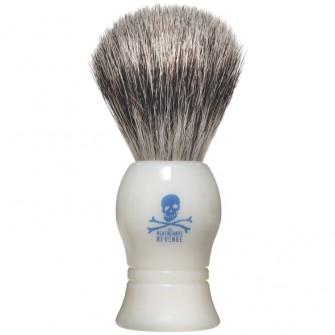The Bluebeards Revenge Pure Badger Shaving Brush