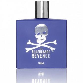 The Bluebeards Revenge Eau De Toilette