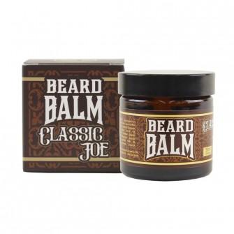 Hey Joe Beard Balm No 1 Classic Joe