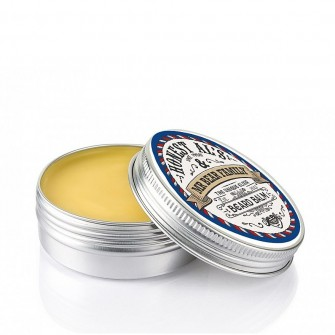 Mr Bear Family Beard Balm Honest Al