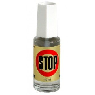 Mavala STOP mot nagelbitning