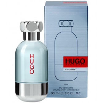 Hugo Element parfym