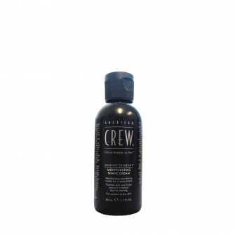 American Crew Moisturizing Shave Cream 50 ml