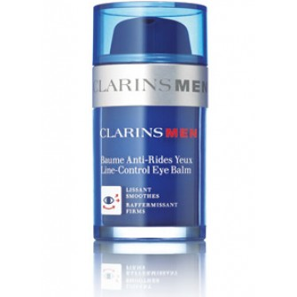 Clarins Men Line-Control Eye Balm