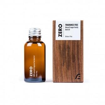 Raedical Beard Oil Zero