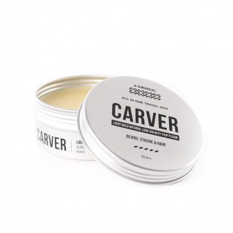 Raedical Carver All-in-One Balm