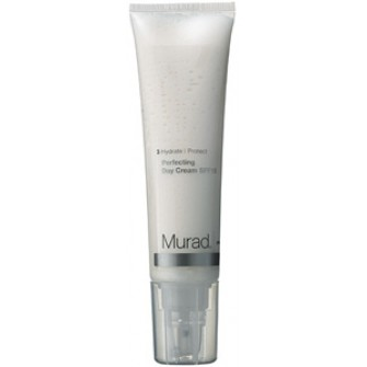 Murad Perfecting Day Cream SPF30