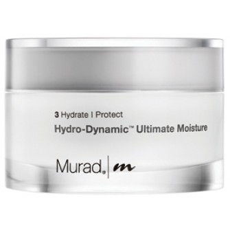 Murad Hydro-Dynamic Ultimate Moisture
