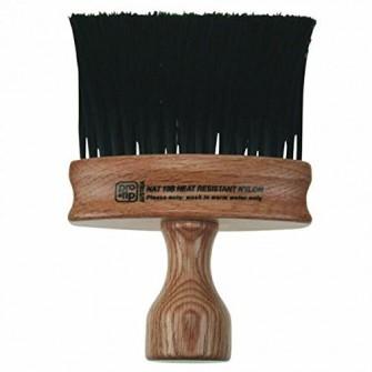 Pro Tip The Neck Brush
