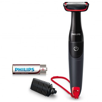 Philips Bodygroom