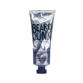 Beard Junk Beard Cream Balm