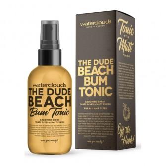The Dude Beach Bum Tonic