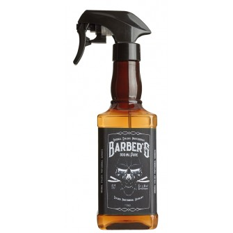 Efalock Spray Bottle Jack