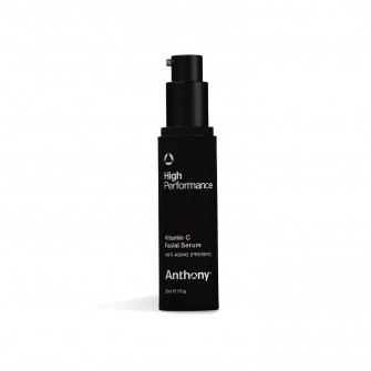Anthony Facial Serum Vitamin C