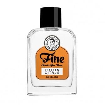 Mr Fine's Italian Citrus After Shave Splash