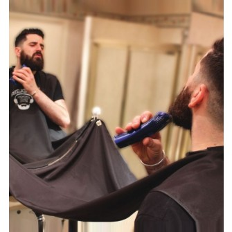 Beardilizer Beard Bib
