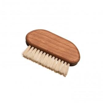 Hermod Brush/Comb Cleaner