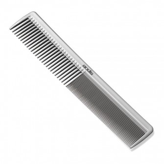 Andis Cutting Comb