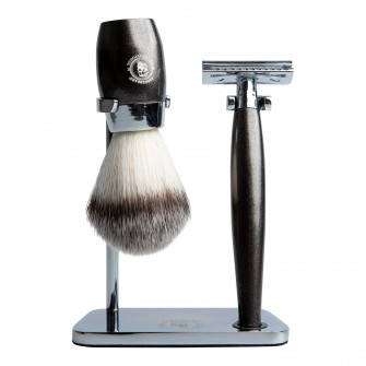 Aarex Shaving Set No. 05