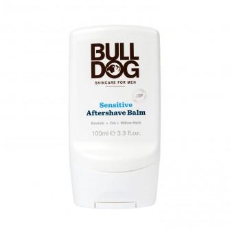 Bulldog Sensitive After Shave Balm