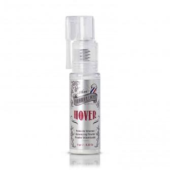Beardburys Hover Volumizing Powder