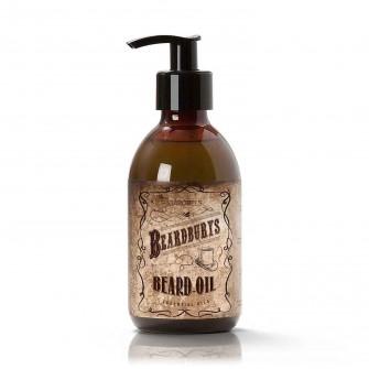Beardburys Beard Oil 150ml