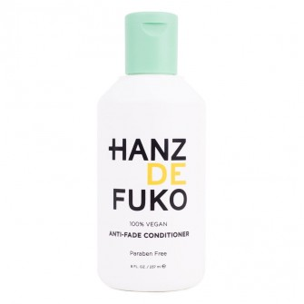 Hanz de Fuko Anti-Fade Conditioner